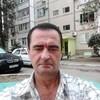 Владимир, 51, г.Щёлкино