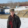 александр, 59, г.Благовещенск (Амурская обл.)