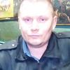 Александр, 42, г.Навашино