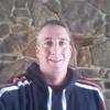 Dan Foley, 41, г.Форт Майерс