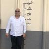 Milad Massaad, 31, г.Кливленд