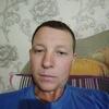 Александр Ефремов, 30, г.Павлоград