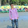 SCB_Sujon, 24, г.Дакка