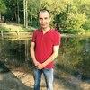Дмитрий, 31, г.Пермь