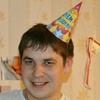 Сергей, 30, г.Рыльск