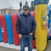 сергей, 46, г.Рубцовск
