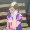Виктория, 25, г.Светлоград