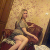 Marina, 31, г.Киев