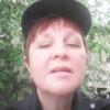 Майя, 54, г.Барнаул