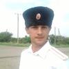 Антон, 29, г.Айхал