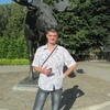 Алекс Красавчик, 35, г.Нестеров