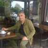 шэйхмуса, 42, г.Анкара
