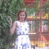 Наталья, 34, г.Бор