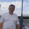 юрий, 52, г.Атырау(Гурьев)