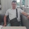 Андрей, 29, г.Рига