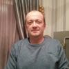 Роман, 45, г.Обухово