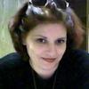 swetlana, 45, г.Москва