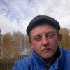 Александр Кондратенко, 38, г.Петропавловск