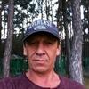 Андрей, 51, г.Светлогорск