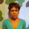 Елена Шачнева, 40, г.Подольск
