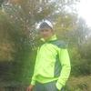Денис, 27, г.Задонск