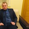Сергей, 41, г.Бронницы