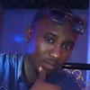 John Chris, 30, г.Абуджа