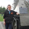 Виталий, 36, г.Старый Оскол