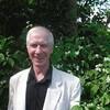 Александр, 63, г.Черкассы