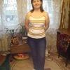 Елена, 35, г.Алексин