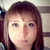Кристина, 22, г.Углегорск