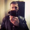 Алексей, 30, г.Выкса