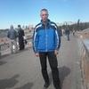 Валерий, 26, г.Павлодар