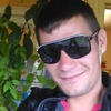 Oleg, 26, г.Кингстон апон Темза