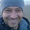 Veaceslav Fresnes, 41, г.Rotterdam