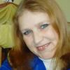 Мария, 34, г.Чашники
