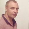 Степан, 23, г.Чортков