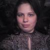 Оля, 19, г.Южное