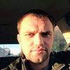 Mihail, 36, г.Москва