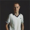 Анатолий, 21, г.Березино