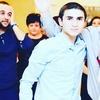 Gio, 21, г.Тбилиси
