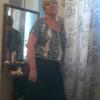 Лариса  Павловна, 63, г.Никополь