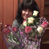 Наталья, 29, г.Тейково