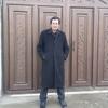 Калон, 59, г.Душанбе