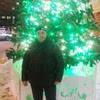 Валера, 41, г.Солигорск