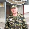 Сергей, 61, г.Губаха