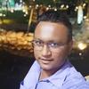 jiboncz, 25, г.Дакка