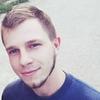 Viktor, 23, г.Ивано-Франковск