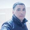 Ермек, 35, г.Атырау