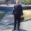 игорь, 51, г.Новочеркасск